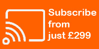 Subscribe to www.videolearning.co.uk