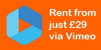 Rent via Vimeo-on-Demand