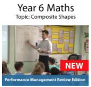Year 6 Maths